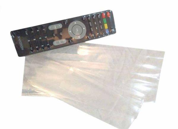 روکش وکیوم محافظ کنترل حرارتی