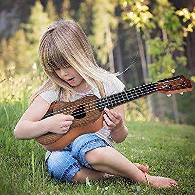 گیتار کلاسیک سایز کودک