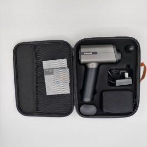ماساژور تفنگی شیائومی Gun Massage CL-J510