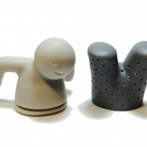 چای ساز مستر تی Mr.Tea