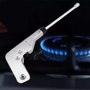 فندک آشپزخانه Sparkle-L