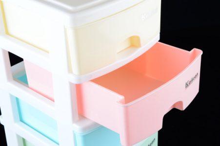 فایل مینی رنگی