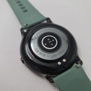 ساعت هوشمند ایمیلب