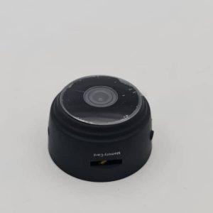 دوربین مخفی بی سیم