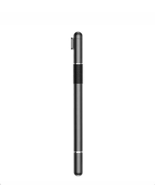 قلم نوت باسئوس