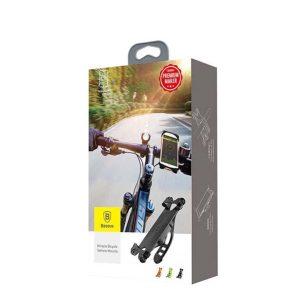 هولدر دوچرخه بیسوس