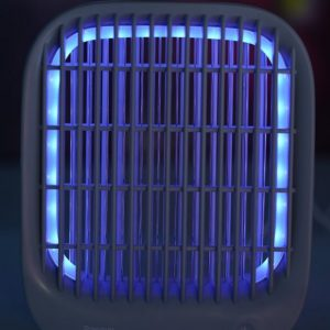 حشره کش برقی باسئوس مدل DGBJ-02