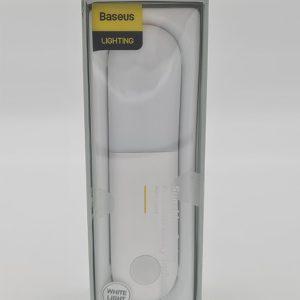 لامپ هوشمند و قابل حمل باسئوس