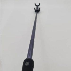 مونوپاد بلوتوثی شیائومی LYZPG01YM
