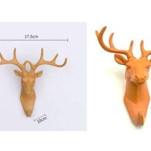 آویز وسایل مدل حیوانات