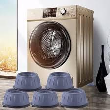 لرزه گیر لباسشویی